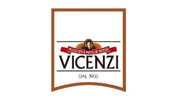 Vincenzi
