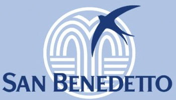 San Benedetto